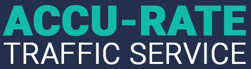 Accu-Rate Traffic Service