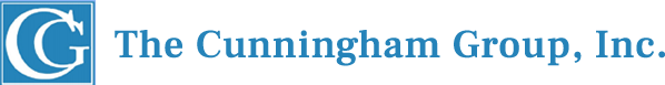 The Cunningham Group, Inc.