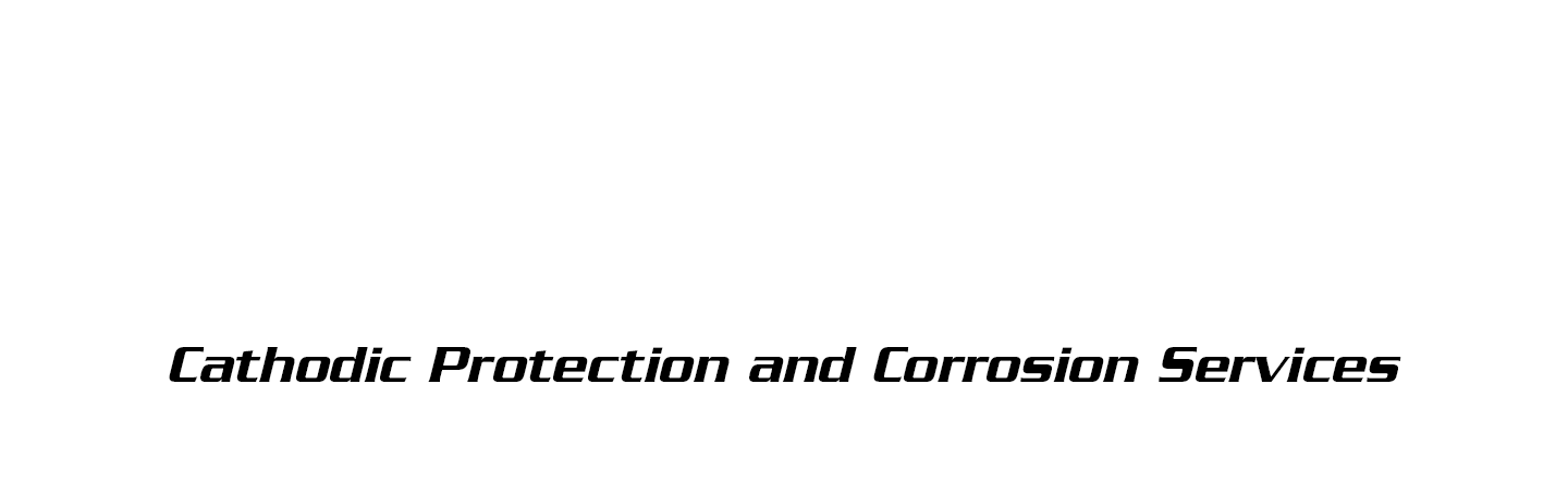 SESCO - Cathodic Protection and Corrosion Control
