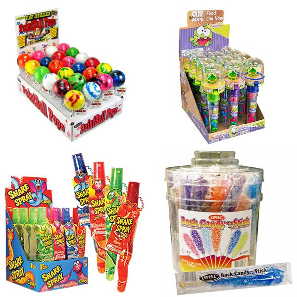 https://0201.nccdn.net/1_2/000/000/0f6/a0d/candy-600x600.jpg