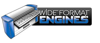 wideformatengines