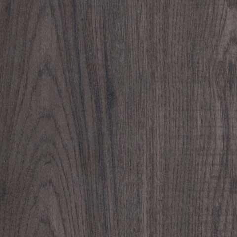 Piso laminado Tekno-Step - Vintage - Heritage-Independence Oak