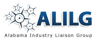 Alabama Industry Liaison Group