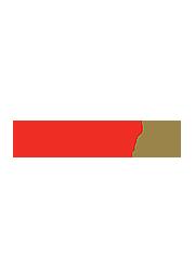 https://0201.nccdn.net/1_2/000/000/0f7/110/Cunard.png