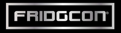 https://0201.nccdn.net/1_2/000/000/0f7/23e/logo-400x111.png