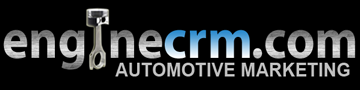 Engine CRM provides Customer Retention programs for the Automotive Industry