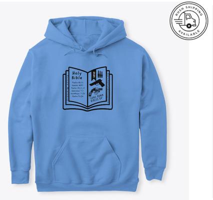 https://0201.nccdn.net/1_2/000/000/0f7/4ef/bbbm-design-guns-down-bibles-up-tshirt.png