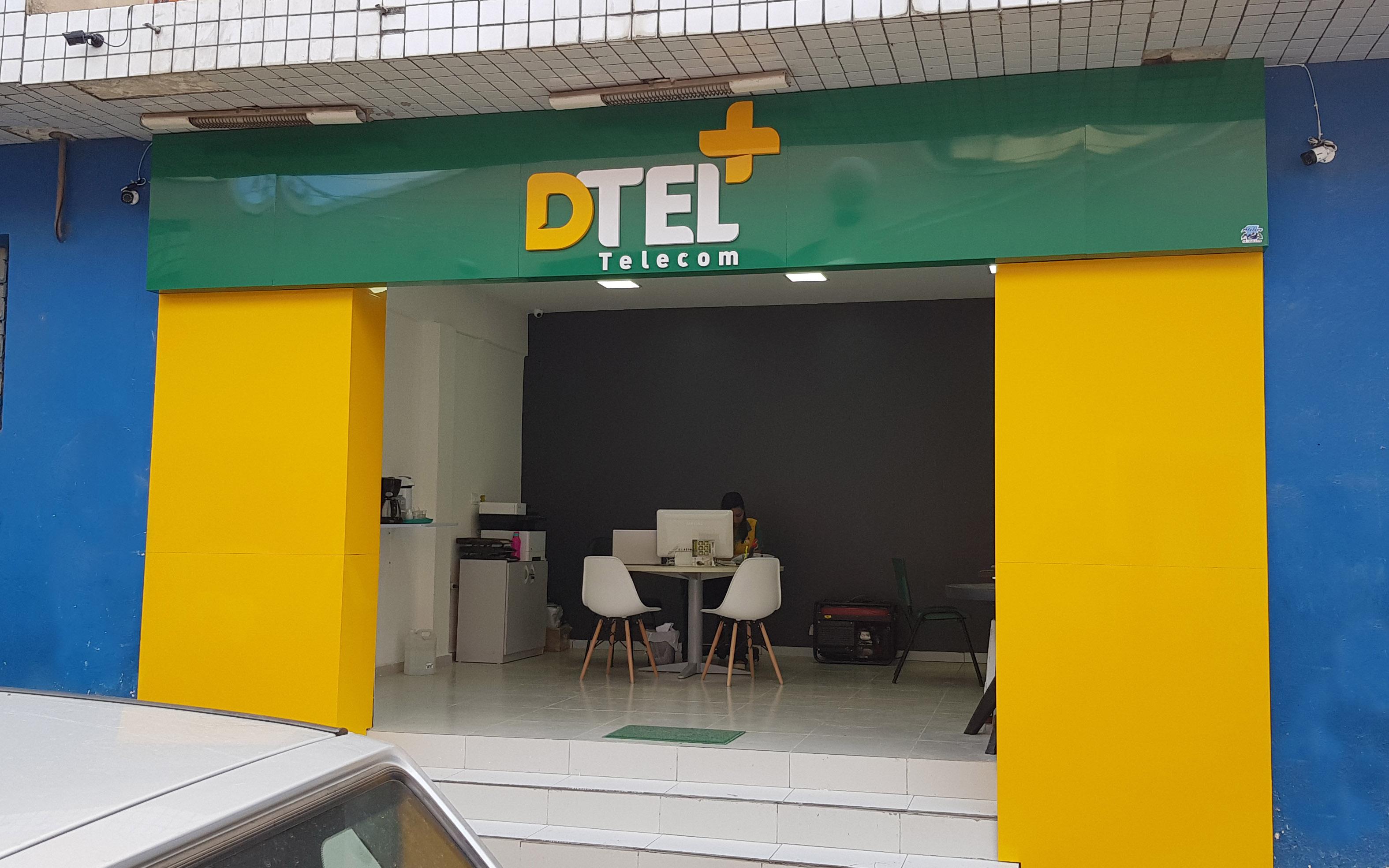 https://0201.nccdn.net/1_2/000/000/0f7/500/Atelier2-Dtel-telecom.jpg
