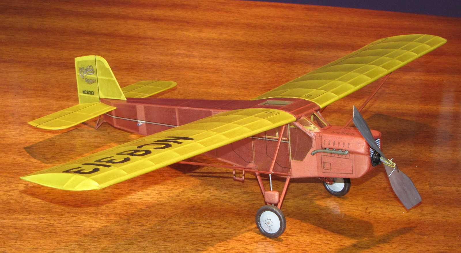 https://0201.nccdn.net/1_2/000/000/0f7/6fa/Curtiss-Robin_02F-1600x878.jpg