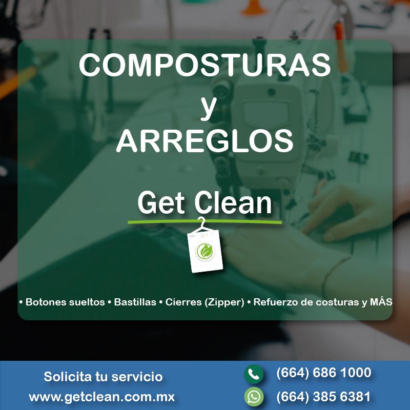 https://0201.nccdn.net/1_2/000/000/0f7/a1b/Servicio-de-Costura-800x800.jpg