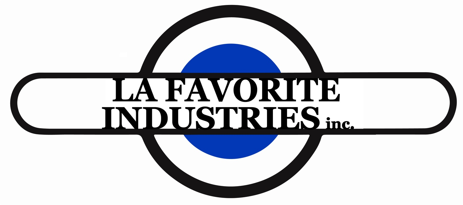 LaFavorite Industries