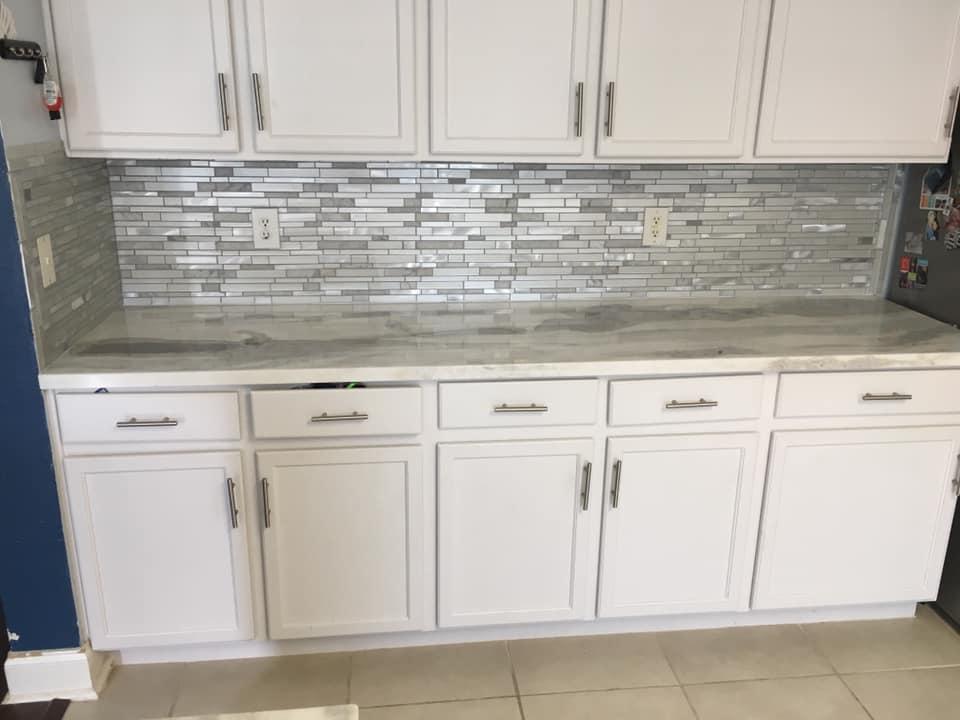 https://0201.nccdn.net/1_2/000/000/0f7/d8a/Kitchen_counters_remodeled-1--960x720.jpg