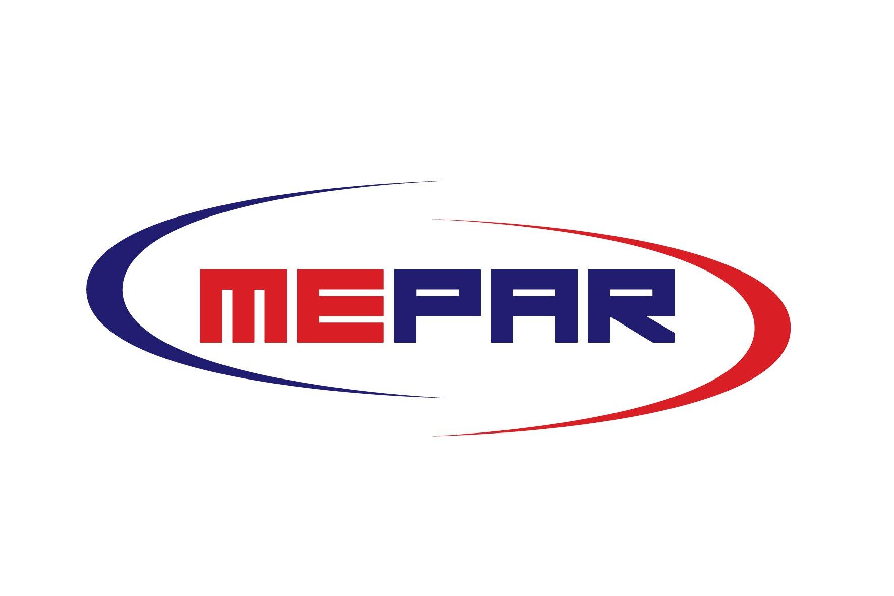 MEPAR METAIS