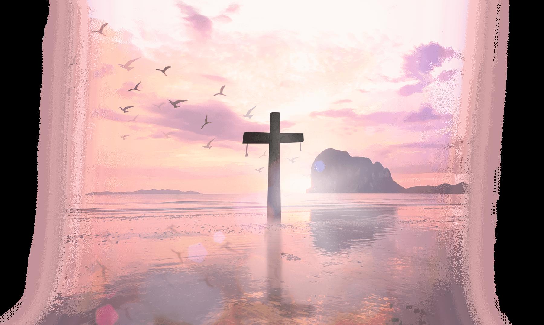 Funerales San Isidro - servicios funerarios
