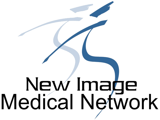 New Image Medical Network