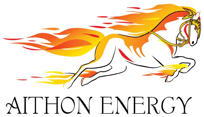 Aithon Energy