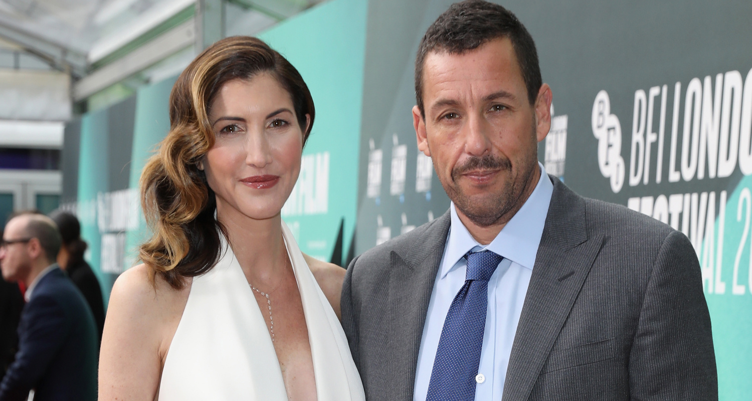 https://0201.nccdn.net/1_2/000/000/0f8/331/adam-sandler-the-meyerowitz-stories-premiere-social-1500x800.jpg