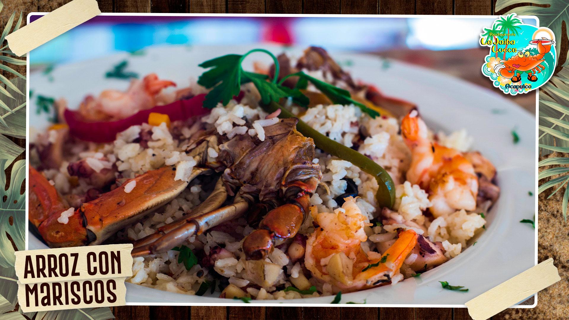 https://0201.nccdn.net/1_2/000/000/0f8/338/30.-arroz-con-mariscos.jpg