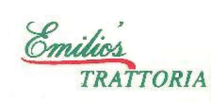 Emilio's Trattoria