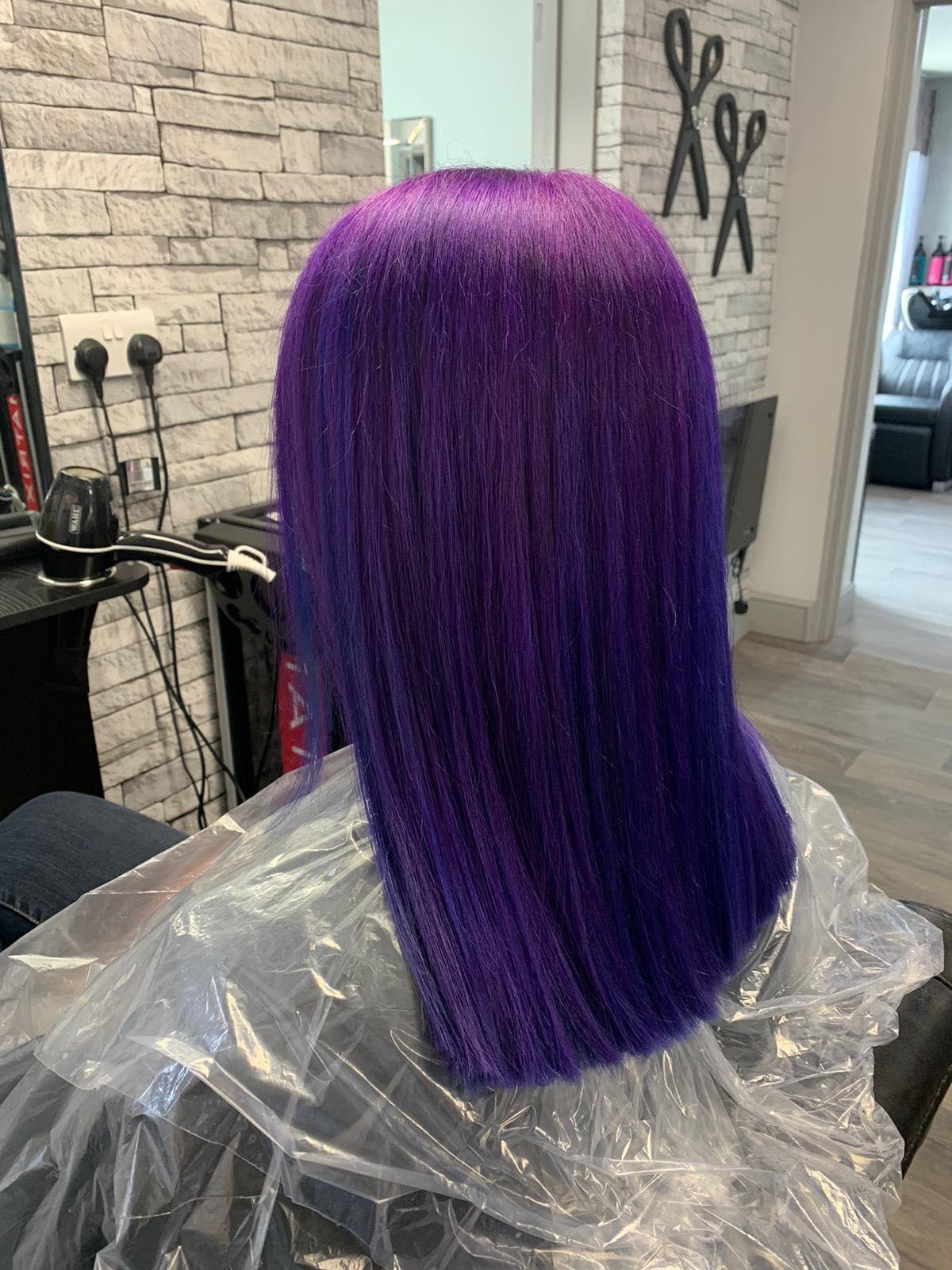 https://0201.nccdn.net/1_2/000/000/0f8/8c9/purple-july-202067_n.jpg