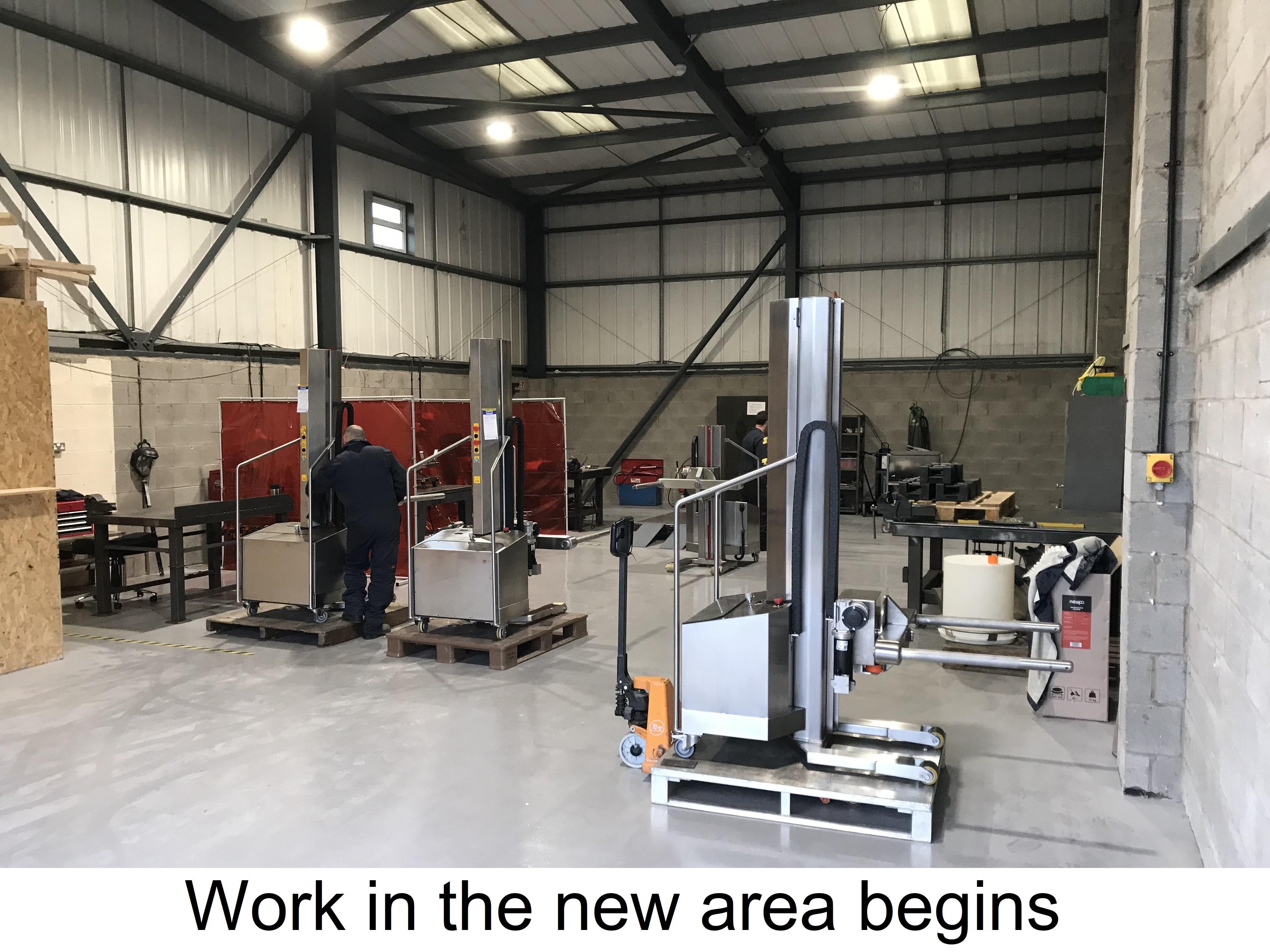 https://0201.nccdn.net/1_2/000/000/0f8/9b2/11.-work-in-the-new-unit-begins.jpg