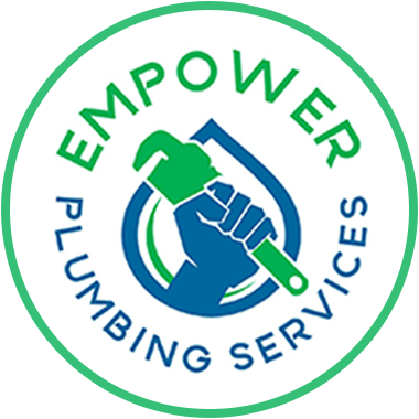 empowerplumbingservices.com