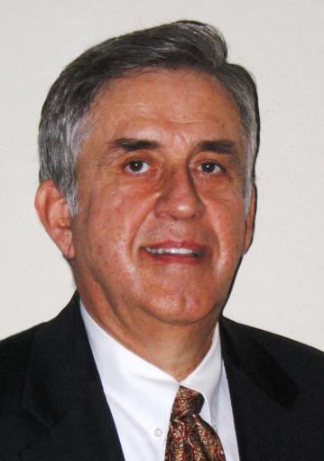 Dr. Edward Grochowski