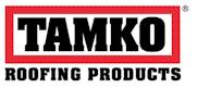 https://0201.nccdn.net/1_2/000/000/0f8/abd/Tamko_Roofing-Logo-181x81.jpg