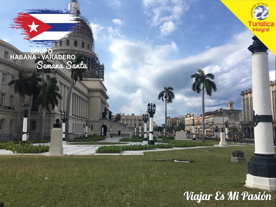 https://0201.nccdn.net/1_2/000/000/0f8/ad8/Cuba-14-961x720.png