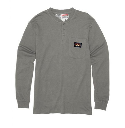 20 Rasco Henley Gray