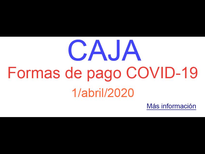 https://0201.nccdn.net/1_2/000/000/0f8/ca2/formapago-850x638.png