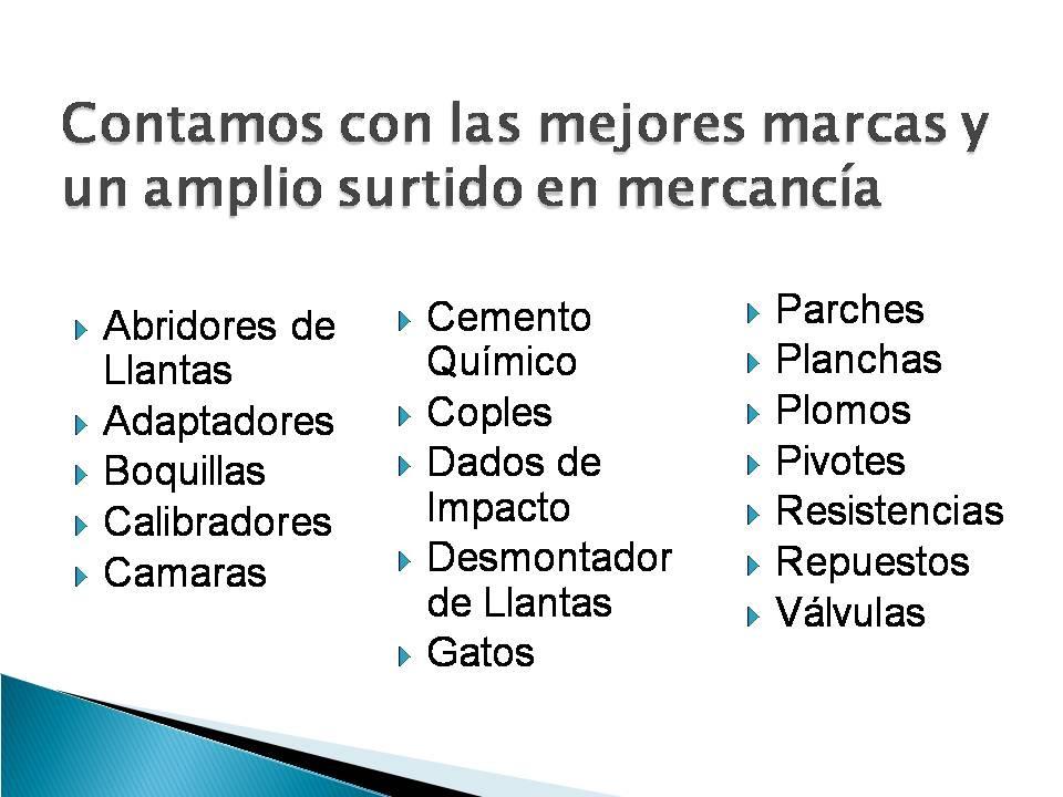 https://0201.nccdn.net/1_2/000/000/0f8/cfd/Diapositiva3-960x720.jpg