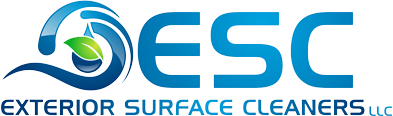 Exterior Surface Cleaners