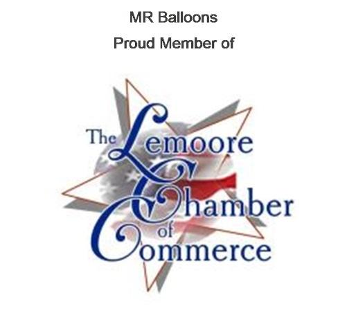 https://0201.nccdn.net/1_2/000/000/0f8/e74/MRB-Chamber-Member-488x452.jpg