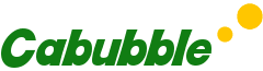 Cabubble Taxi & Minicab Booking