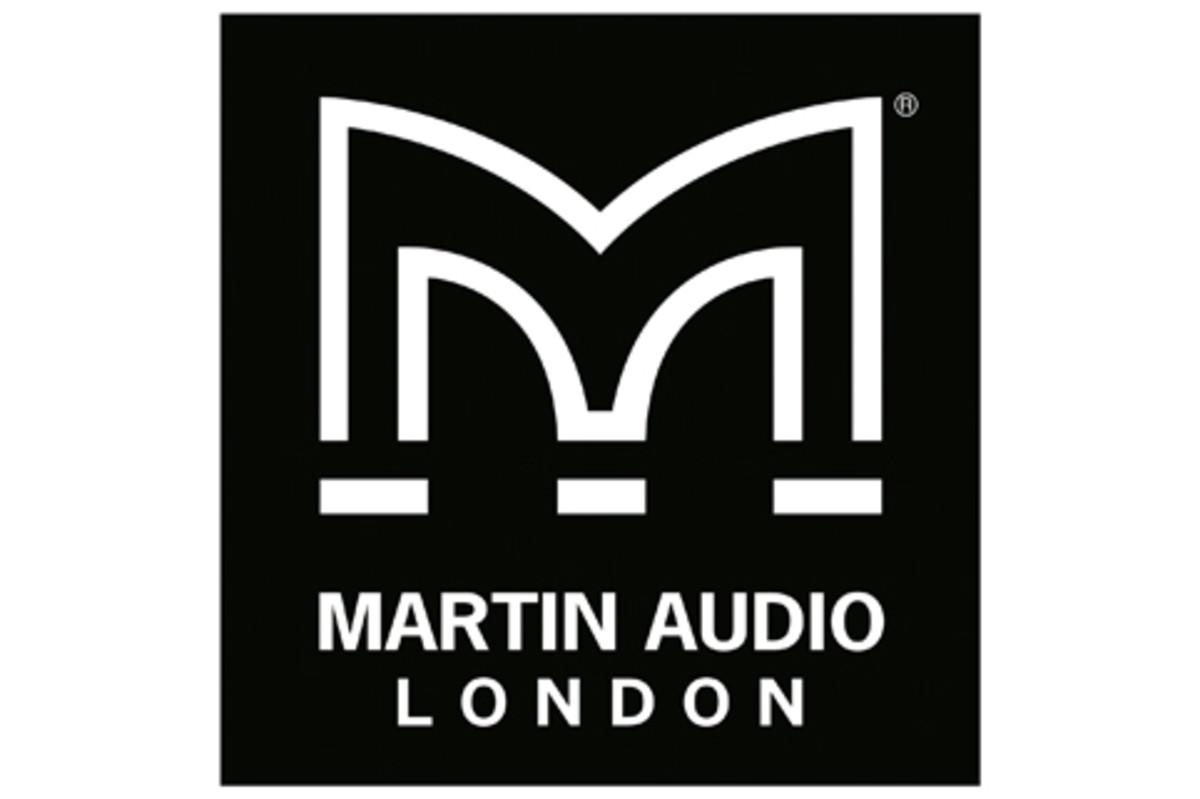 https://0201.nccdn.net/1_2/000/000/0f8/fb5/martin-audio-logo-border_web.jpg