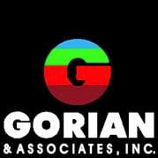 Gorian and Associates, Inc.