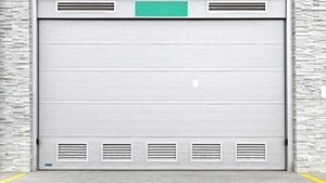 Garage Door Installation – Mattoon, IL