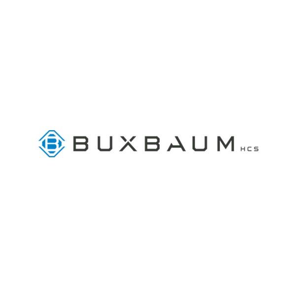 https://0201.nccdn.net/1_2/000/000/0f9/1d5/Buxbaum-576x576.jpg