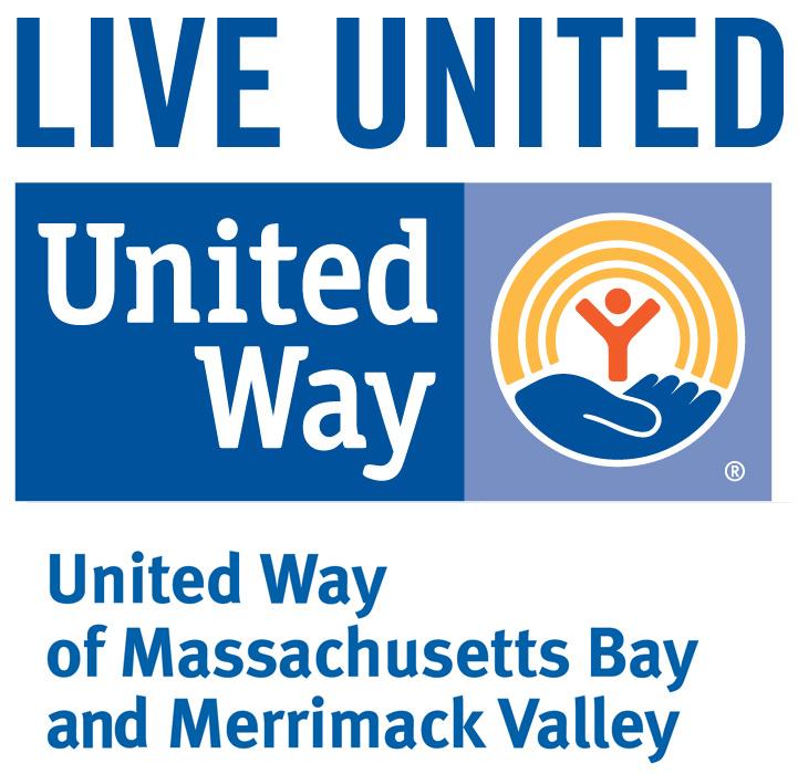 UWMBMV logo