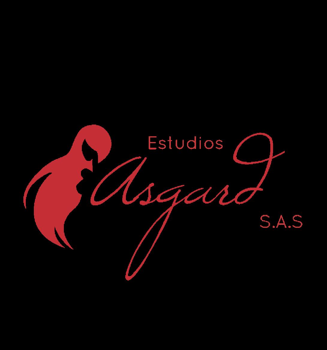 ESTUDIOS ASGARD