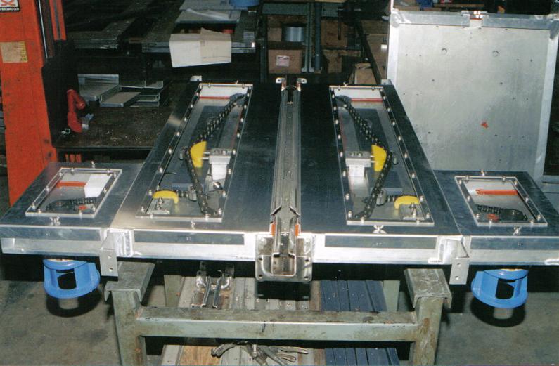 Conveyor Drive||||