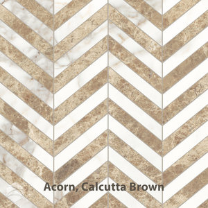 https://0201.nccdn.net/1_2/000/000/0f9/319/Acorn-and-Calcutta-and-Brown-Chevron-300x300.jpg