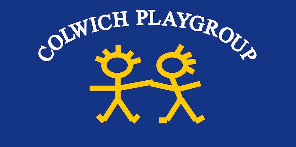 Colwich Playgroup