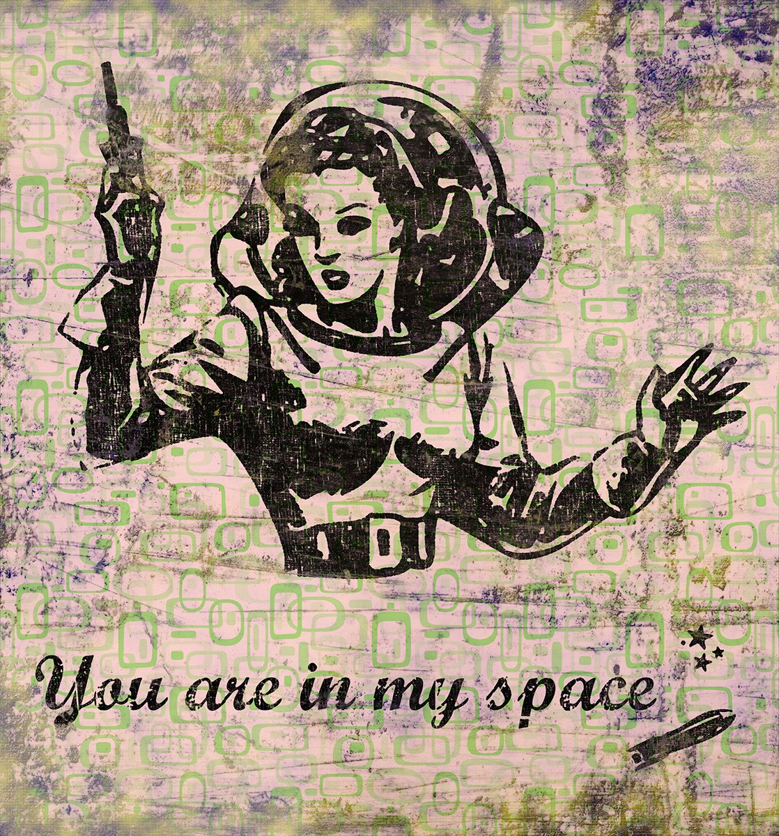 https://0201.nccdn.net/1_2/000/000/0f9/68a/spacegirl-1118x1200.jpg