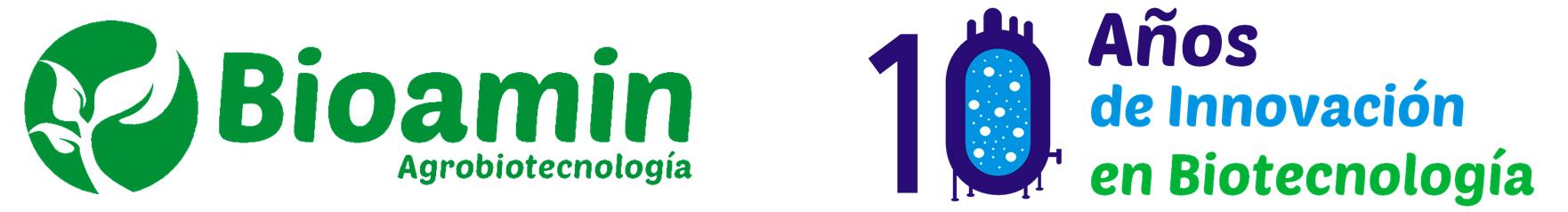 BIOAMIN Agrobiotecnología