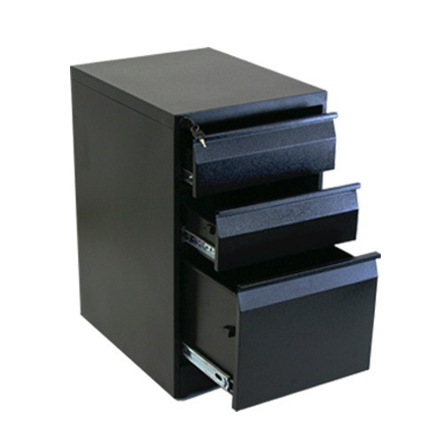https://0201.nccdn.net/1_2/000/000/0f9/7bd/archivadores-archivadores-metalicos-archivador-21-f37-D_NQ_NP_604942-MCO29554508074_032019-F-500x500.jpg