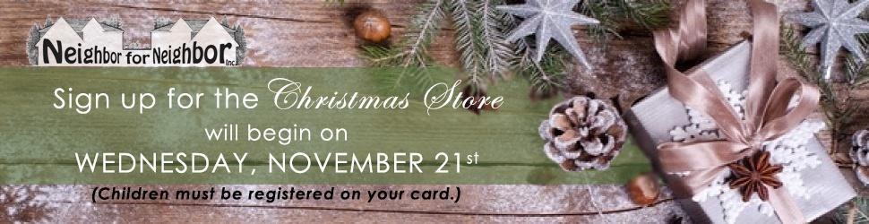 https://0201.nccdn.net/1_2/000/000/0f9/915/NFN-Christmas-banner-970x250.jpg