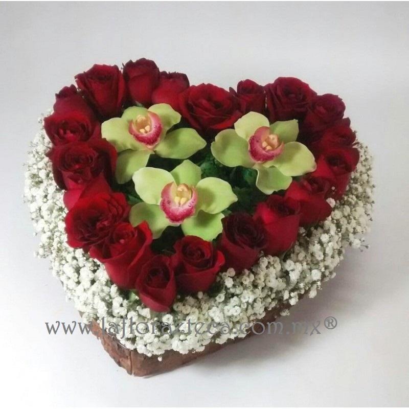 San Valentin 032 $ 1,420.00 pesos