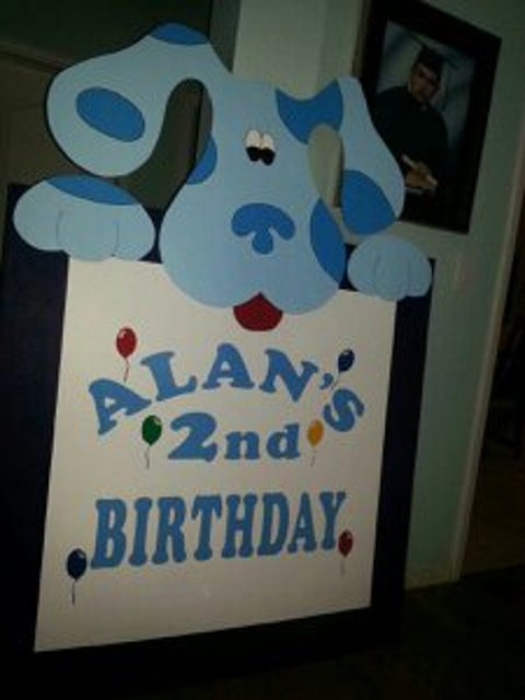https://0201.nccdn.net/1_2/000/000/0f9/c37/BirthdayDecoration-480x640.jpg